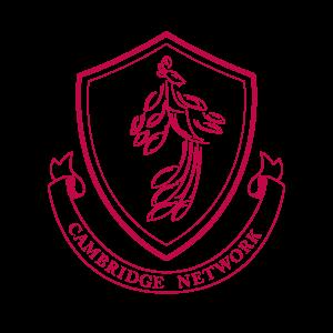 Logo_Cambridge Network