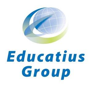 Logo_Educatius
