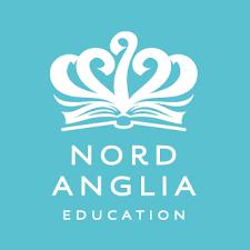Logo_Nord Anglia