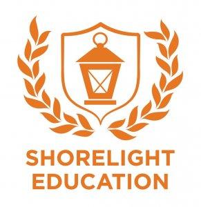 Logo_Shorelight Education
