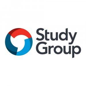 Logo_Study Group