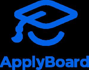 applyboard-logo-the-website